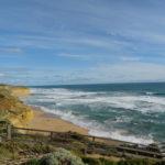 Aussichtspunkt Great Ocean Road