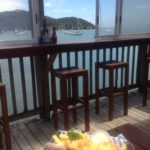 Fish & Chips in Mangonui