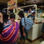 Bolivianische Tagebücher