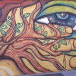 Kunsthauptstadt Chiles: Valpo